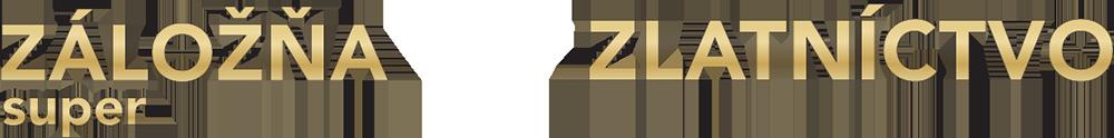 superzalozna_logo